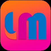 Logo Maker Free by ZoTo Appx icon