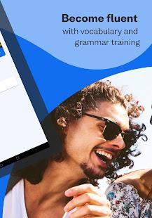 Download Full Busuu: Learn Languages - Spanish, English & More 18.5.3.380 APK