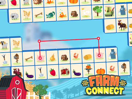 Farm Connect 1.0.0 screenshots 3