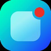 App iNoty OS 11 APK for Windows Phone