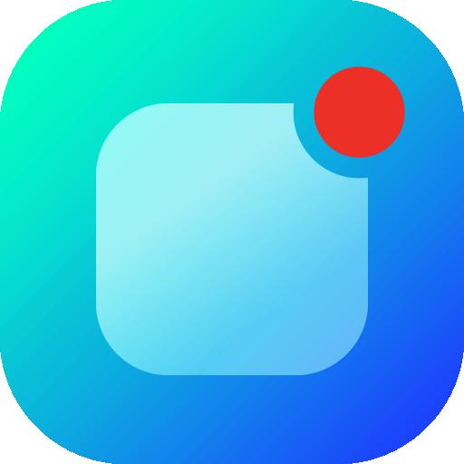 Icontrol ios 10 pro apk   Download iControl(IOS 7 Partner
