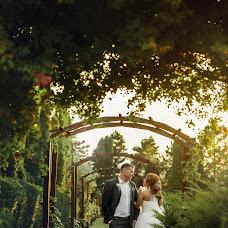 Wedding photographer Flavius Leu (leuflavius). Photo of 01.03.2018