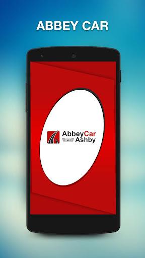 Abbey Cars Ashby