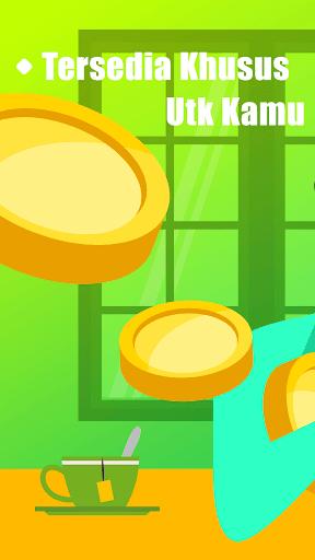 KasKita Tunai  screenshots 2