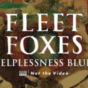 Fleet Foxes New Tab & Wallpapers Collection Icon