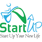 Start Up Wheelchairs