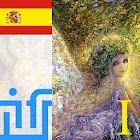 Испанские волшебные сказки. 1 icon