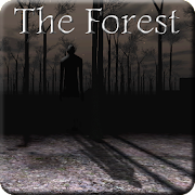 Slendrina: The Forest 1.02