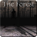 Slendrina: The Forest 1.02 APK Download
