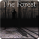 Slendrina: The Forest - Androidアプリ