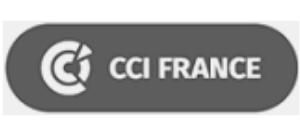 CCI FRANCEI partenaire des 30 jours je dis oui a la Franchise