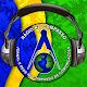 Rádio No Compasso