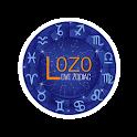 Lozo -Xem Tarot, Chiêm tinh số icon