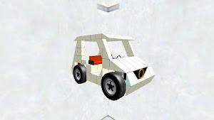 TVT SC-I3 (SportCart) II