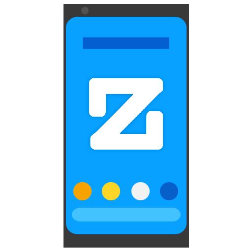 Pxl2 Zooper Widgets