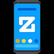 Pxl2 Zooper Widgets APK - Download Pxl2 Zooper Widgets 2 0 APK ( 4 MB)