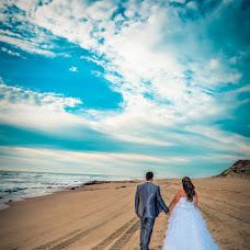 Wedding photographer Helder Silva (hsdigitalfoto). Photo of 18.02.2017