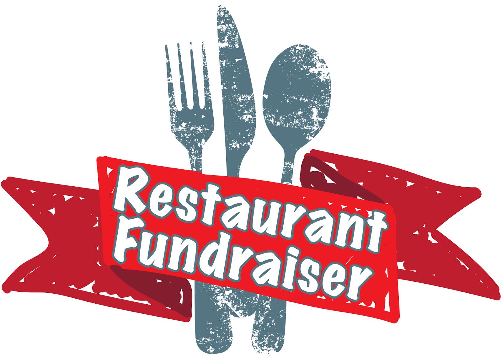 restautant fundraiser