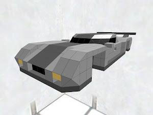 VecTrec Unity X5