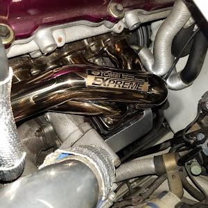 シルビア S15 スペックR のエンジンのカスタム事例画像 ぁっゃさんの2018年08月10日14:59の投稿