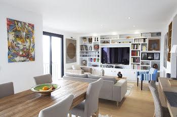 appartement à Ciboure (64)