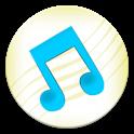 Aleluia! - Coletânea Digital icon