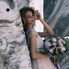 Wedding photographer Artem Zyl (Art-Z). Photo of 23.08.2018