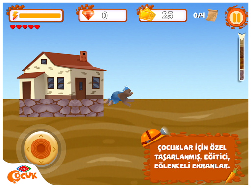 TRT Ku00f6stebekgiller 1.1 screenshots 12