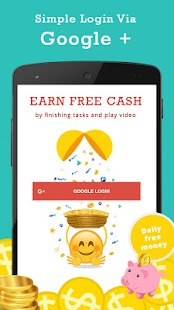 Watch and Earn Money? - náhled
