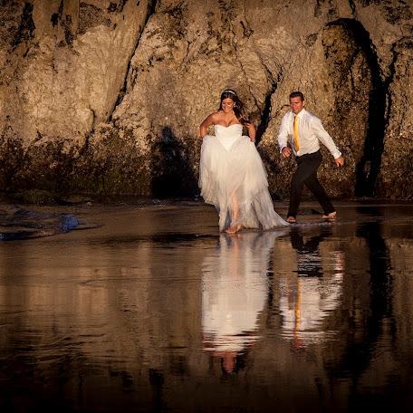 Wedding photographer Juancar y Mar (nfotografos). Photo of 14.05.2015