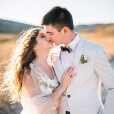 Wedding photographer Pavel Scherbakov (PavelBorn). Photo of 21.08.2017
