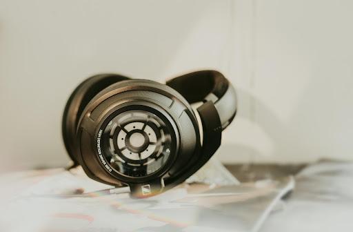 An Introduction to Premium Headphones