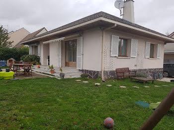 maison à Chelles (77)