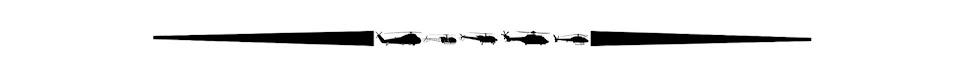 bandeau-eh-367-sikorsky-alouette-super-puma-fennec