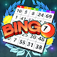 Bingo Treasure - Free Bingo Game
