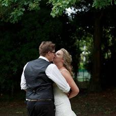 Wedding photographer Summer Sparkles (Summer). Photo of 06.12.2018