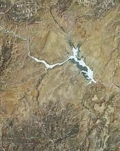 Photo: USGS Survey (14 x 17.5 miles)