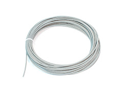 REFLECT-o-LAY Reflective Filament - 1.75mm (0.25kg)