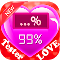 Test Amour icon