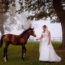 Fotógrafo de bodas Aitor Juaristi (Aitor). Foto del 28.06.2018