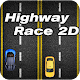 Download Highway Race 2D For PC Windows and Mac