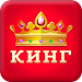 King Games icon