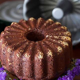 Spelt Flour Cake Chocolate Recipes.