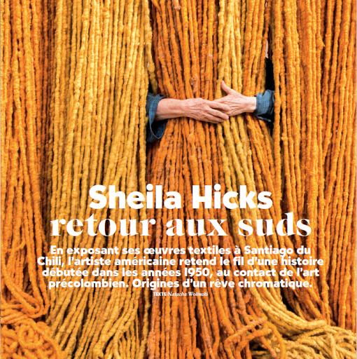 Hicks_AF_Magazine
