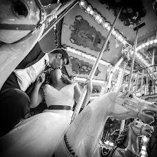 Wedding photographer Radu Dumitrescu (radudumitrescu). Photo of 22.01.2015