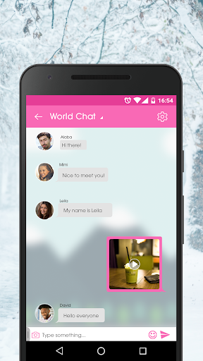 local singles app android download