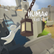 Unofficial Guide For Human F