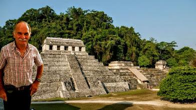 Photo: Mexiko