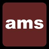 2015 AMS Conference Program