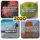 Think Positive Quotes Hindi 2020 Download on Windows